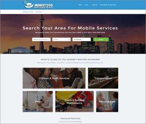Monkey2Go.com