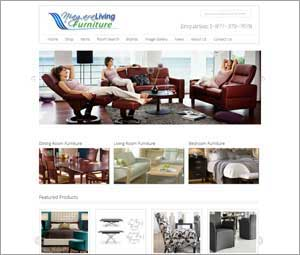 Niagara Furniture
