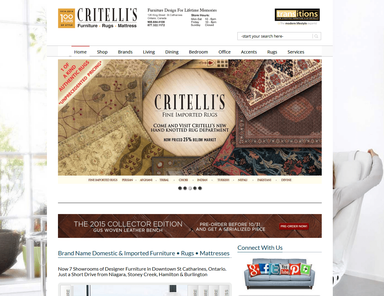 critelli-furniture