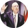Howard Pittman