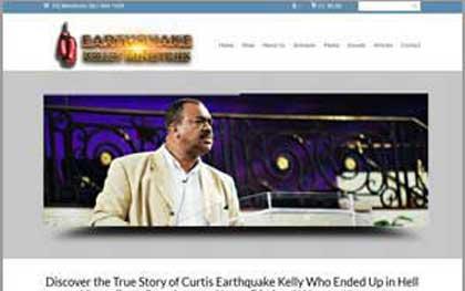 Earthquake-Kelley-Ministriesn