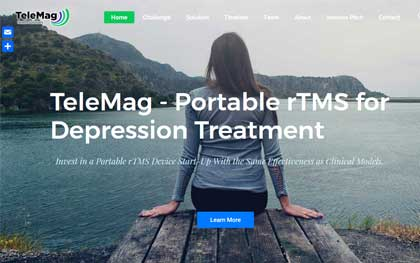 Telemag-Health