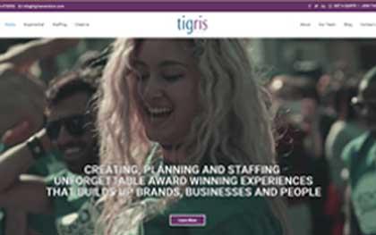 Tigris-Events-Inc