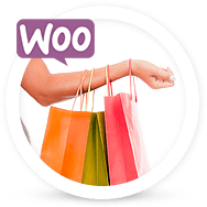 e-commerce-by-woocommerce