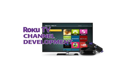 Roku-channel-developer-canada-home