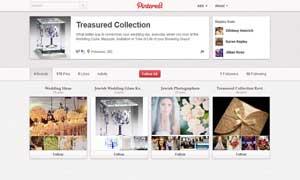 TC Pinterest