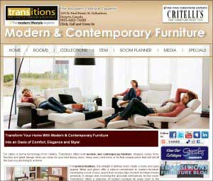 TransitionsFurniture.ca