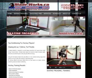 Blade-Works.ca
