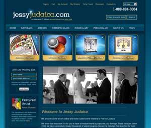 Jessy Judaica