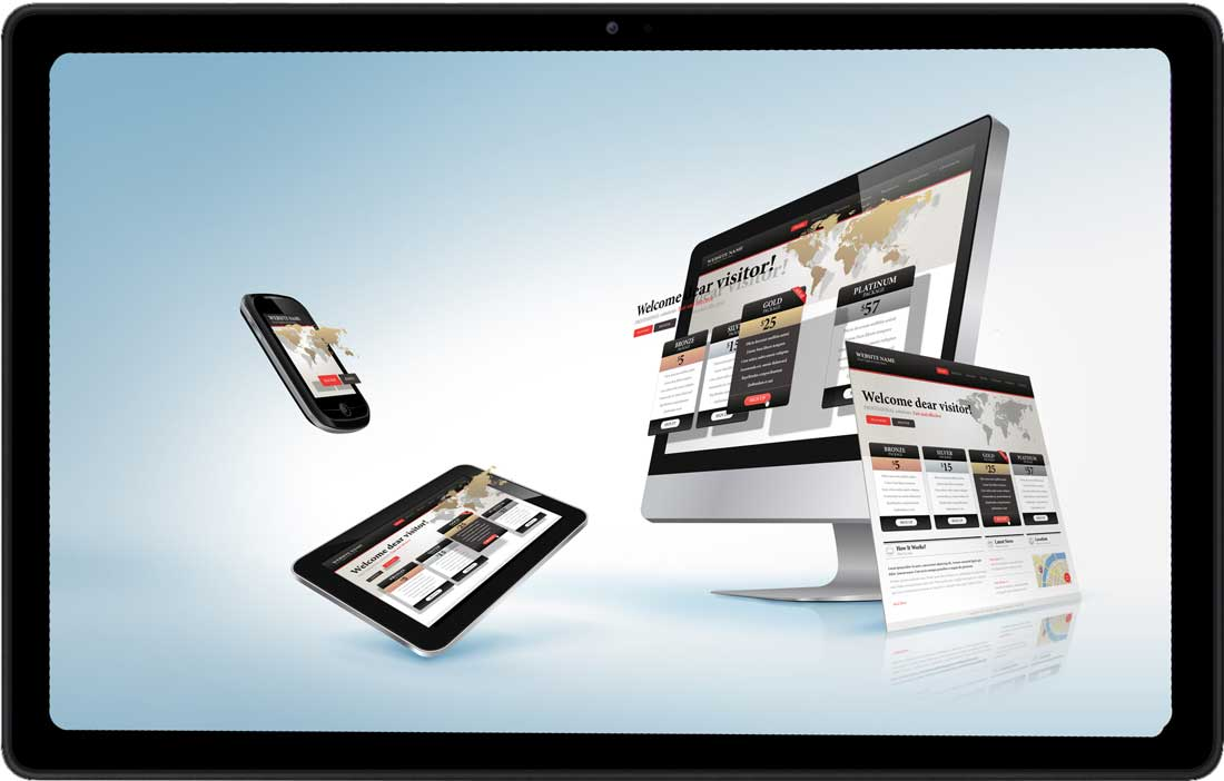 responsive-wordpress-sites
