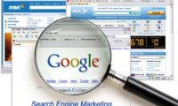search-engines1